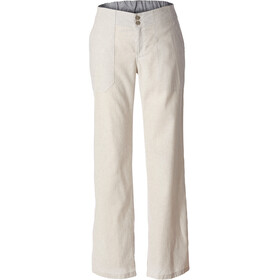Royal Robbins Hempline Pants Women Soapstone